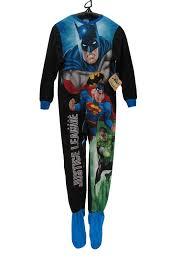 j62 tinkerbell one jumpsuit footed pajamas pyjamas sz