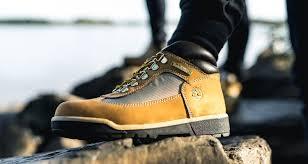 timberland boots hiking u0026 work boots kicksusa