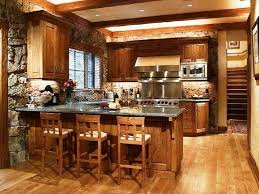 italian kitchen decor ideas 7 things about italian kitchen decor