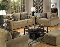 Famsa Living Room Sets by Emejing Gray Living Room Sets Photos Home Design Ideas