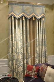 curtains swag curtains for dining room ideas dining valances