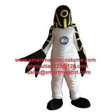 ben 10 upgrade costume smartmascot