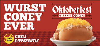 chili gift card oktoberfest cheese coney only at gold chili win a 25