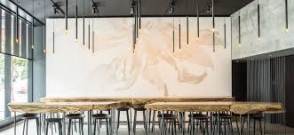 10 museum restaurants worth their own trip galerie