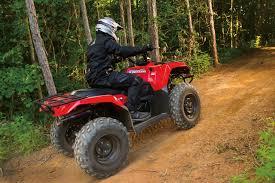 suzuki lt f250 qzark 2wd manual wilks penny motorcycles