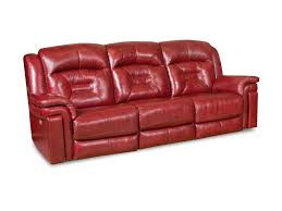 Motion Leather Sofa Southern Motion Sofa With Power Headrest Tehranmix Decoration