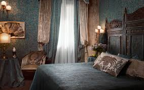 top 10 characterful venice hotels telegraph travel