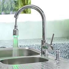 kitchen sink and faucet kitchen sink faucets sinistercity us
