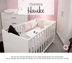 chambre bebe bebe9 magasin de puériculture bébé 9 chambre de bébé poussette et lit