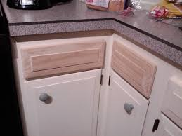 Kitchen Cabinet Drawers Replacement Kitchen Cabinet Replacement