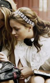 blair waldorf headbands 420 best blair waldorf images on gossip gossip