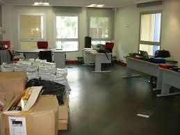 bureau a vendre bureau à vendre à casablanca sidi maârouf 415 m2 charikari