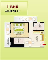 Home Design For 600 Sq Ft Emejing Home Design For 600 Sq Ft Pictures Design Ideas For Home