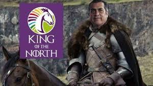 Bronco Meme - se burlan de el bronco por meme del rey del norte regeneraci祿n