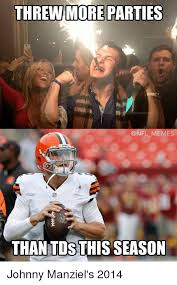 Johnny Manziel Memes - 25 best memes about johnny manziel johnny manziel memes