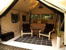 backyard tent rentals backyard ideas awesome luxury safari tent coachella price