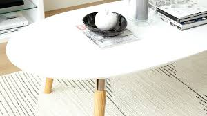white oval coffee table oval coffee table plans simplysami co