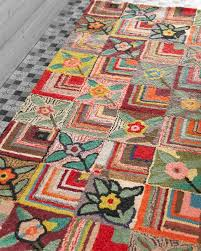 Colorful Area Rugs Page 8 Of Grey Rug Tags Magnificent Colorful Area Rugs Amazing
