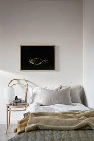 Scandinavian Room 627 Best Bedrooms Images On Pinterest Bedroom Ideas Room And