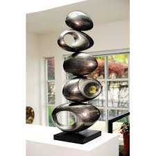 Statue For Home Decoration Decorative Statues For Living Room Meliving Ccb2abcd30d3