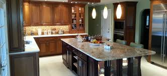 Kitchen Furniture Nj by Home Amoroso Construction