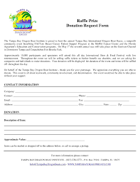 donation request form template 28 images sle donation request