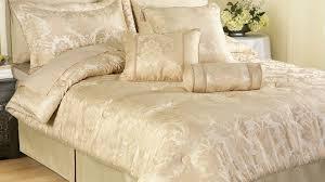 bedding set gold luxury bedding relent high end linens u201a dynamic