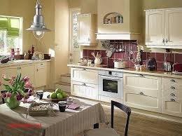 rénovation de cuisine à petit prix renovation de cuisine a petit prix renovation cuisine peinture pour