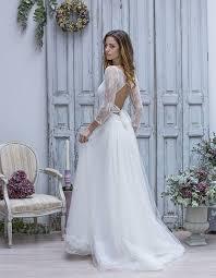 robe de mariã e manche longue dentelle les 25 meilleures idées de la catégorie robes de mariée manches