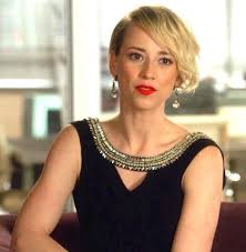 hairstyles of margaux on revenge 152 best reven8e images on pinterest revenge fashion hair cut