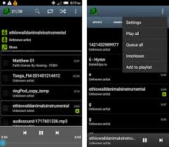 player pro apk mp3 player pro apk version 2 3 ethioapps