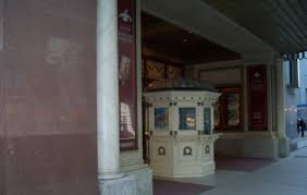 file box office for the elgin and winter gardens theatres yonge