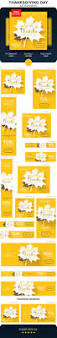 thanksgiving banners for facebook thanksgiving banners thanksgiving banner banner template and