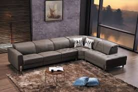 dark grey leather sofa china leather sofa manufacturers and suppliers wholesale leather