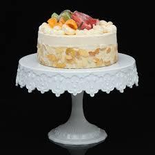 cheap wedding cake stands online get cheap cake stand aliexpress com alibaba group