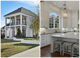 Beautiful Homes Hiding In Americas Most Affordable Cities - Affordable furniture baton rouge