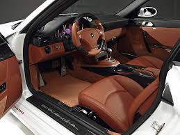 porsche inside view porsche brown black grey interior auto addiction interiors