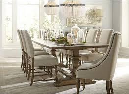 Avondale Dining Table Havertys - Havertys dining room sets