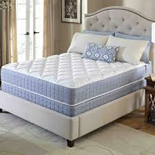 best 25 spring air mattress ideas on pinterest how to cover a