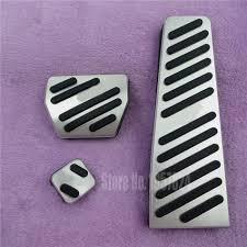 accessory for infiniti ex fx m25 q50 q60 q60s q70 q70l qx50 qx70