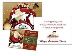 doc 572792 sample of christmas greetings u2013 doc572792 christmas
