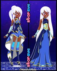 monster high halloween dress up games lolirock princess of xeris izira dress up game http www