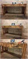 Pallet Furniture Ideas 486 Best Wooden Pallet Projects Images On Pinterest Pallet