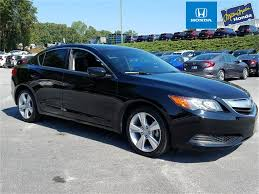 lexus service greenville sc used acura ilx for sale greenville sc cargurus