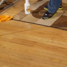 Laminate Flooring Removal Wood Tile Laminate Floor Cleaner