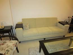Home Decor Mumbai Big Ben Ebony Furniture Manufacturers Wholesale 10 Sets Of