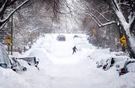 how a snowstorm exposed s real problem social malaise