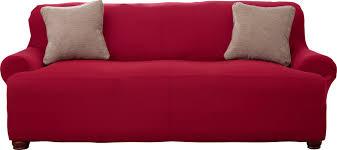 Pillow Arm Sofa Slipcover by Andover Mills Corduroy T Cushion Sofa Slipcover U0026 Reviews Wayfair
