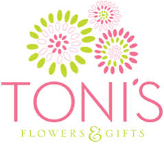tulsa florists flowers in tulsa ok toni u0027s flowers u0026 gifts