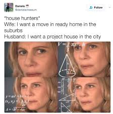 Funny Memes To Send - 21 memes you need to send to a house hunters addict memes humor